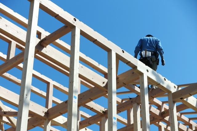 新築の木造住宅は防音対策が重要?快適な住まいにするために