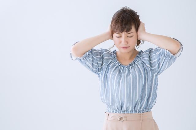 木造アパートの足音や生活音での騒音!原因と対策をご紹介!