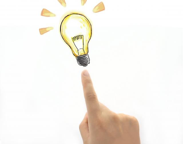 不動産登記をする意味とは?登記の重要性を簡単に解説!